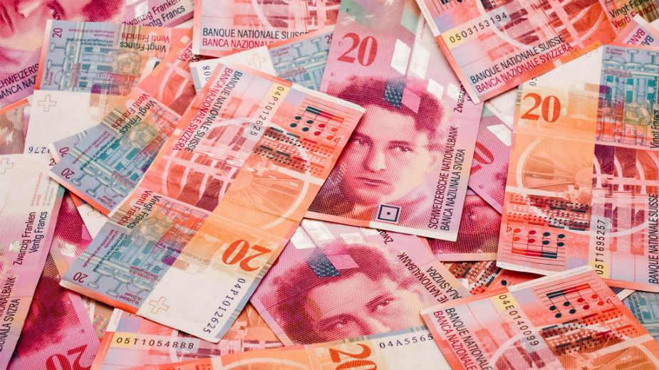 N1: Građani zamenili 85 miliona franaka u novčanicama koje se povlače iz opticaja 1