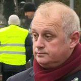 Premeštaju se posmrtni ostaci Dimitrija Tucovića 9