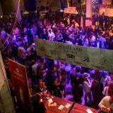 Završen prvi sajam viskija u Beogradu 8