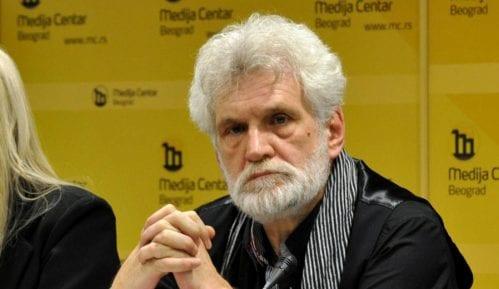 Stojiljković na čelu UGS Nezavisnost 7