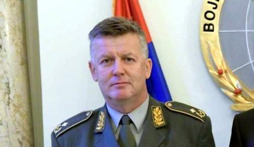 Dabić viđen za savetnika Stefanovića 9