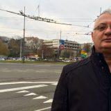 """""""Zar se bista srpskog velikana pomera dok Beograd spava?"""" 8"""