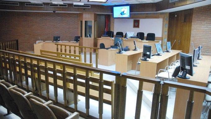 Uspešna rekonstrukcija objekata pravosudnih organa 3