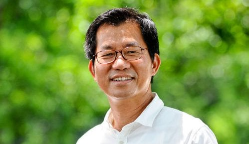 Tajvan u borbi protiv klimatskih promena 7