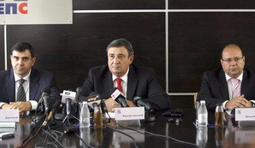 EPS otpustio samo 18 direktora od obećanih 300 11
