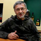 Zoran Cvijanović: Da se ne ljubimo! (VIDEO) 13