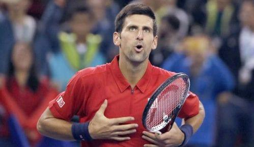 Armenulić: Novaku pao kamen sa srca 10