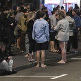 Zemljotres i cunami pogodili Novi Zeland 2