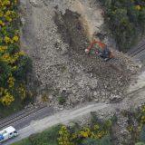 Šteta od zemljotresa na Novom Zelandu više milijardi dolara 1