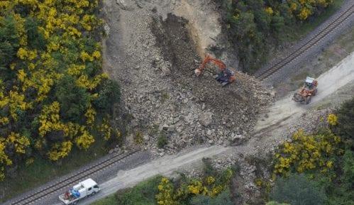 Šteta od zemljotresa na Novom Zelandu više milijardi dolara 7