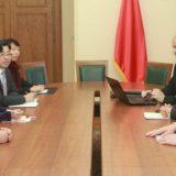 Kinezi dobili preliminarno odobrenje za banku u Srbiji 3