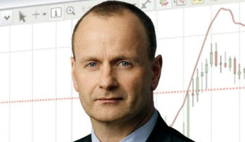 "Svetska ekonomija ponovo ""klizi"" ka recesiji 3"