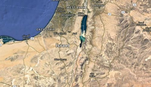 Izrael: Sporna kupovina podmornica 9
