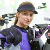 Streljaštvo: Arsović i Mikec se vratili u vrh 13
