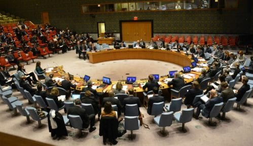 SB UN: Različiti stavovi o ulozi UNMIK 10