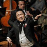 """Filharmonija """"Za početnike"""" 8"""