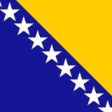 Doneta odluka o konstitutivnosti Srba u BiH 15