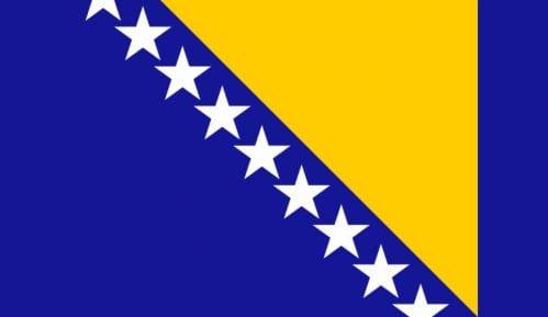 Doneta odluka o konstitutivnosti Srba u BiH 12