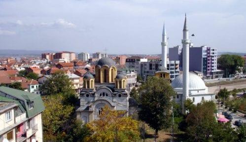 Osnova za mir: Zaštita kulturne baštine na Kosovu 11