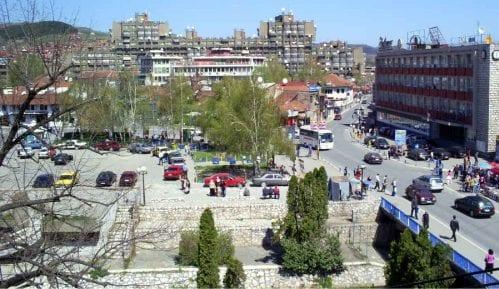 Novi Pazar: Kula Džephana starija nego što se mislilo 7