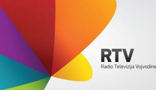 Paralelne proslave rođendana RTV-a 8
