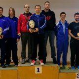"""Mikec """"pogodio"""" državni rekord, četiri medalje za Srbiju 12"""