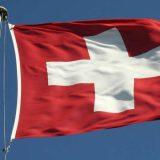 Švajcarska: Funkcioneri na službena putovanja moraju da idu vozom 13