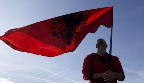 Dan albanske zastave 2