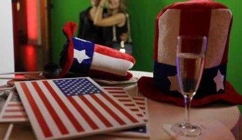 SAD: Predstojeći izbori mogu poljuljati vlast republikanaca 7