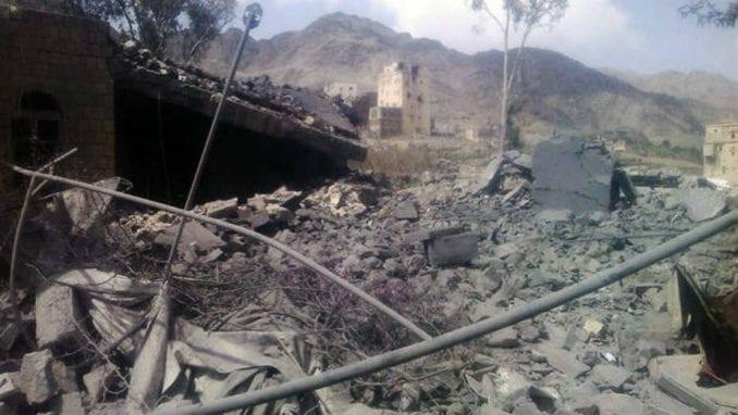 U eksploziji dve bombe u Avganistanu stradalo dvoje dece 1