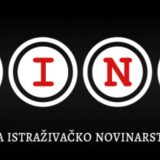 Nepoznate osobe pratile i fotografisale novinarke CINS-a 9