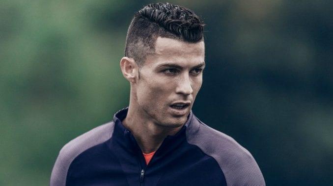 Ronaldo platio 18 miliona evra da bi izbegao zatvor 4