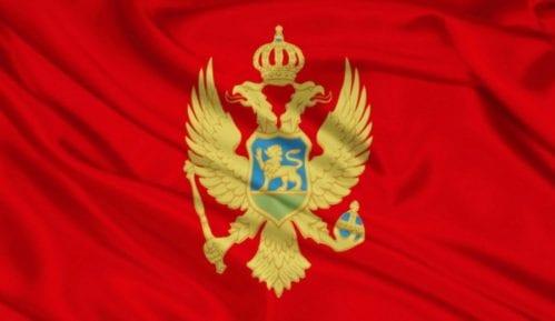 NATO vežba pritisak na Crnu Goru 9
