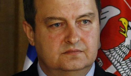 Dačić: Ne vodimo antirusku politiku 9