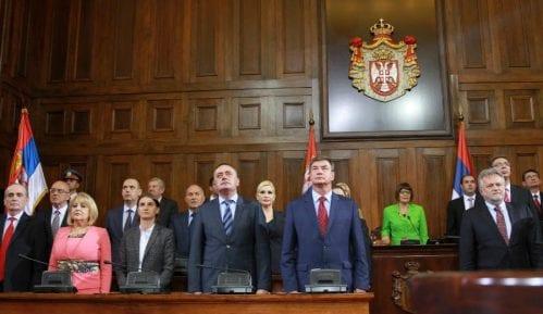 Ministarski dodatak lek protiv korupcije 10