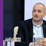 """Izlazak na izbore """"evropske opozicije"""" - spin Bebe Popovića 4"""