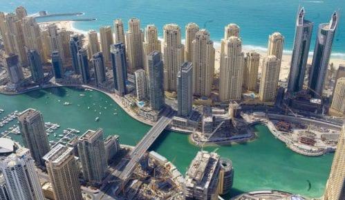 """Mediji: Dubai postaje """"šampion"""" u pranju novca 12"""