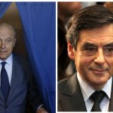 Le Penovoj na crtu idu Fijon ili Žipe 6