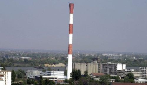 Srbija spremna za početak grejne sezone, obezbeđene dovoljne količine energije 4