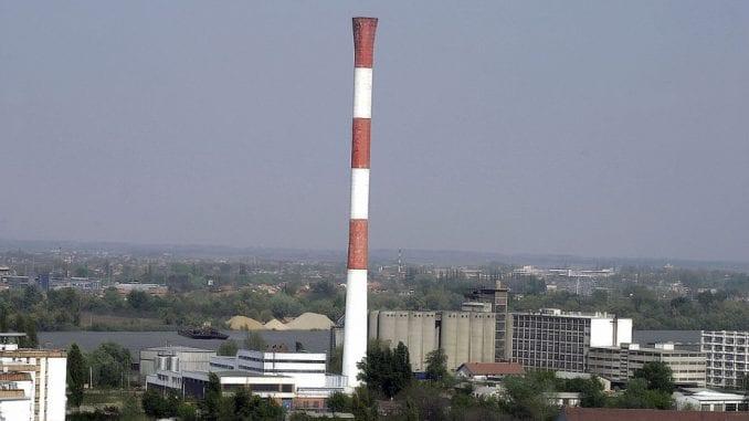 U Beogradu tokom hladnog talasa grejanje 24 sata 4