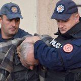 Osumnjičeni za terorizam u CG priznao krivicu 5