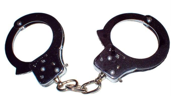 Šest osoba uhapšeno zbog proganjanja jedne žene 3