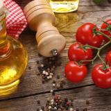 Počinje i u Srbiji prva Nedelja italijanske kuhinje u svetu 14