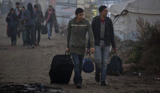 UN: Libanska ekonomska kriza teško pogodila sirijske izbeglice 12