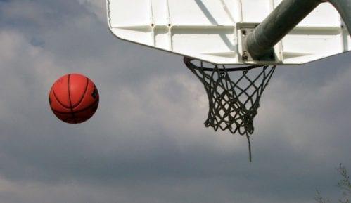 Zahtevamo podršku za košarkaše iz Niša 4
