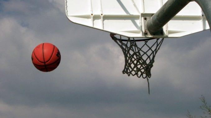 Zahtevamo podršku za košarkaše iz Niša 1