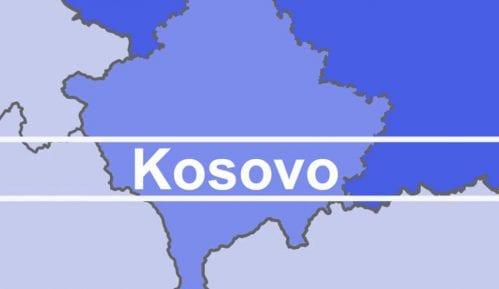 Uhapšen islamista sa Kosova 2