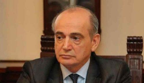Krkobabić: 823 miliona dinara za zadruge 7
