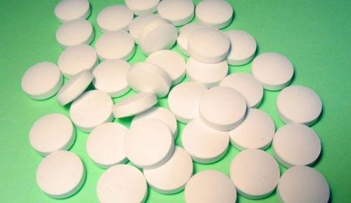 Prvi put na listi najsavremeniji lekovi za karcinom pluća i multiplu sklerozu 14