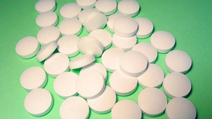 Prvi put na listi najsavremeniji lekovi za karcinom pluća i multiplu sklerozu 4